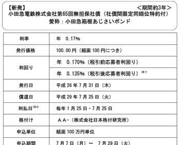 小田急社債.jpg